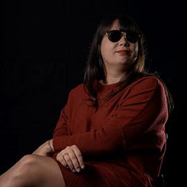 Lindsay Terras, Formatrice à l'Adico