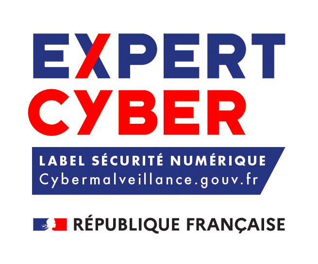 • Logo-EXPERTCYBER
