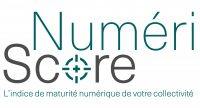 Logo_NumeriSore_RVB