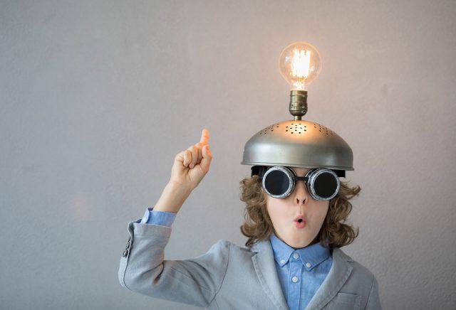 adico-idee-innovation-conseils
