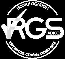 logo-adico-homologation-rgs